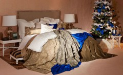 Christmas Decoration by Zara Home