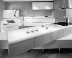 Functionality and futuristic design in the kitchen (5)