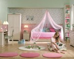 Girls room designs to inspire (5)