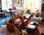 IKEA living room designs (5)