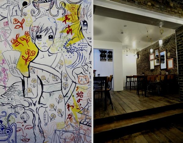 KIN restaurant (6)