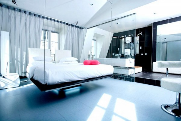 Modern bedroom design (16)