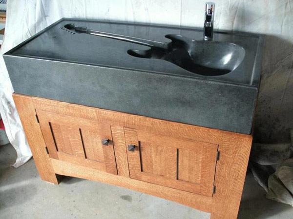 Original guitar-sink (1)