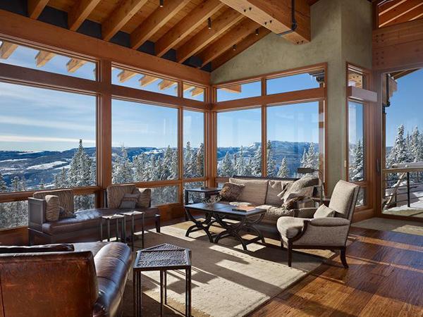 The ultimate winter retreat (4)