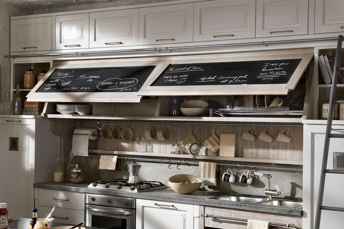Marchi Group Keuken : Summary u003e marchi kitchens vintage amp industrial style kitchen