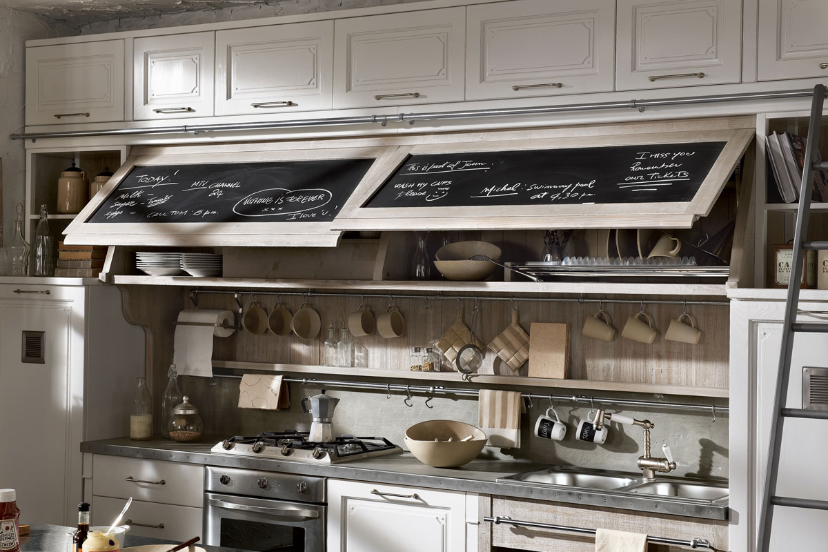 Kitchen Cabinets Lowes With Papiers Vente Voiture Cottage Kitchen Furniture Vintage And Industrial Style