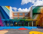 The best school design (2)