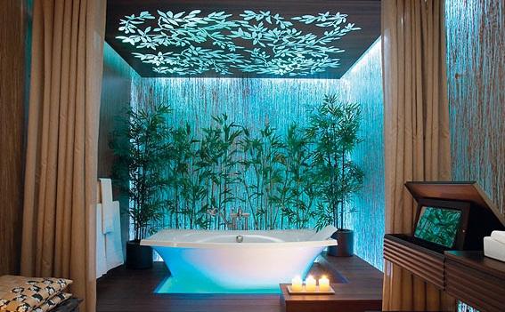 Bathrooms by Kohler