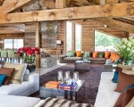 Chalet One Oak – the European ski getaway