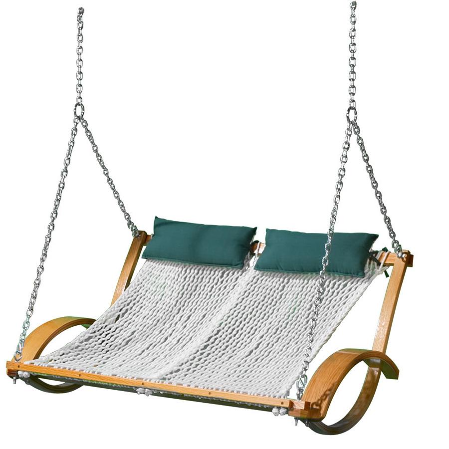 Comfy-Hammock-Swing-1