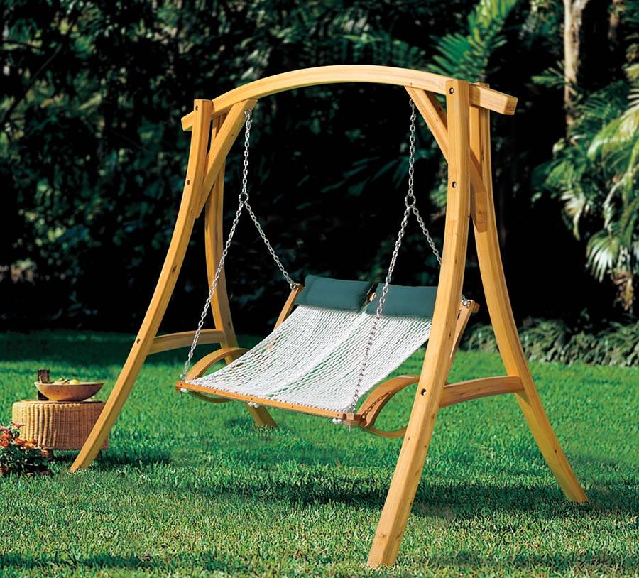 Comfy-Hammock-Swing