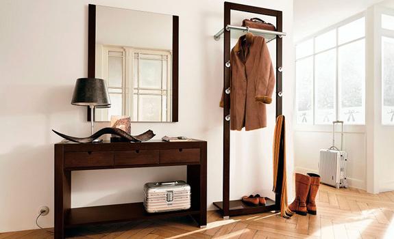 Fresh Hallway Ideas