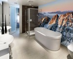 High quality wall murals by EazyWallz