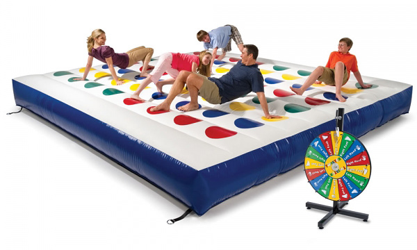 Inflatable-Outdoor-Color-Dot-Game-m