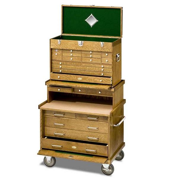 gerstner-oak-tool-chest-m