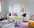 House decorating ideas: Turning your space into a plush paradise