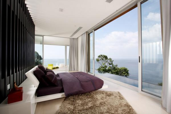 Ideal bedroom designs for every type of living space