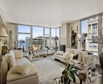 Heaven in New York: Only the Best in Luxury Apartment Design