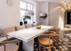Chic Stockholm apartment design (11)