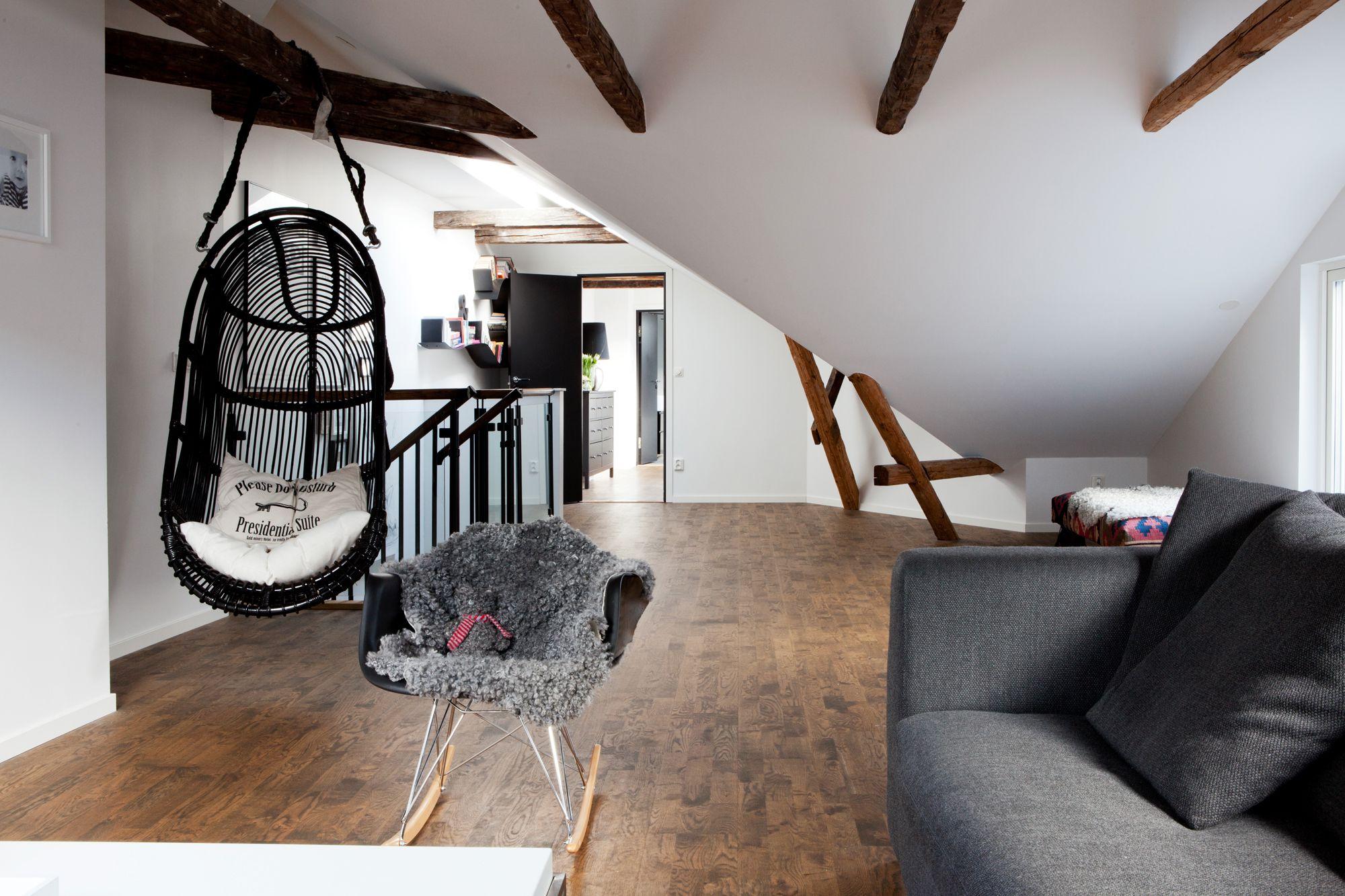Minimalist apartment ideas