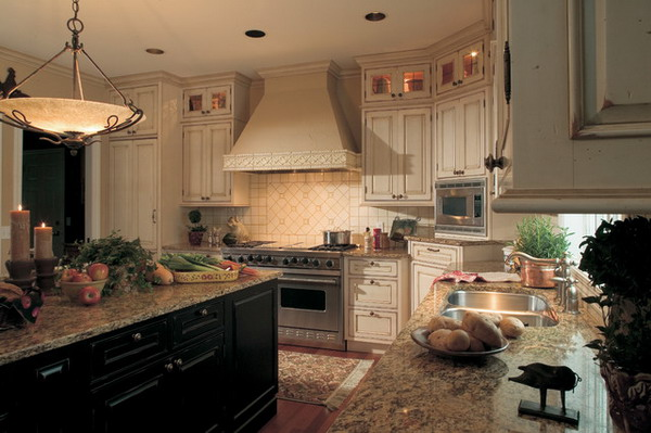 Kitchen Design Ideas | Adorable Home