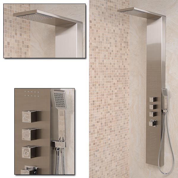 How to choose the best shower for your bathroom – Adorable Home