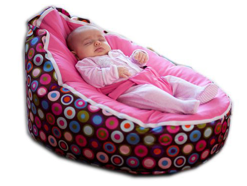 Baby Bean Bag Chair  sc 1 st  Adorable Home & Baby Bean Bag Chair u2013 Adorable Home