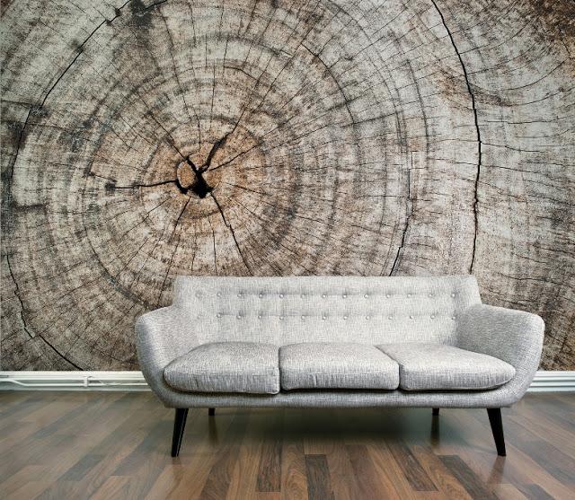 Fabulous wallpaper patterns