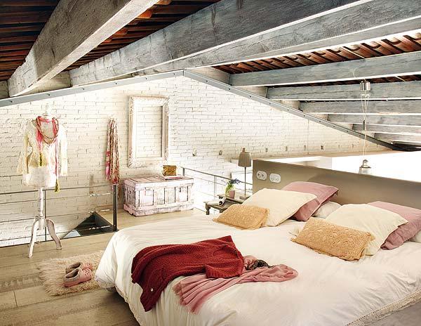 Positively stunning interior design