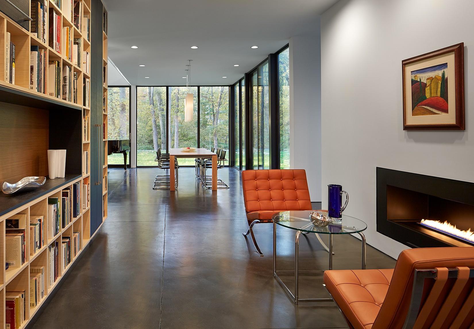 How To Achieve A Timeless Interior Design Adorable Home