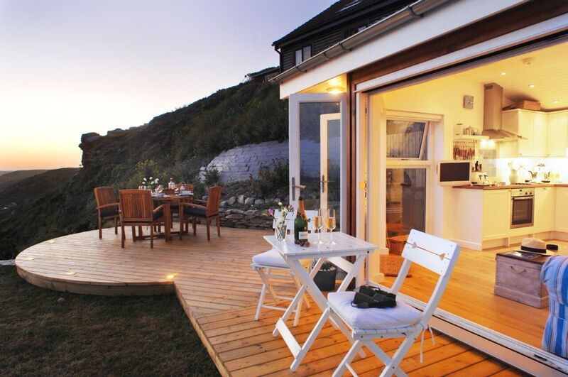 FirstPreviousNextLast. Spectacular Sea View. Adorable Small Beach House