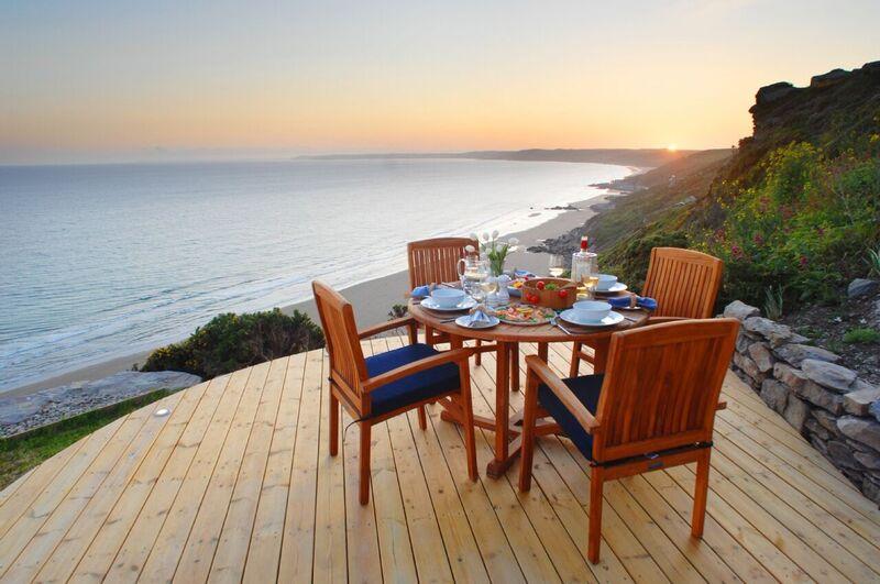 FirstPreviousNextLast. Spectacular Sea View. Adorable Small Beach House