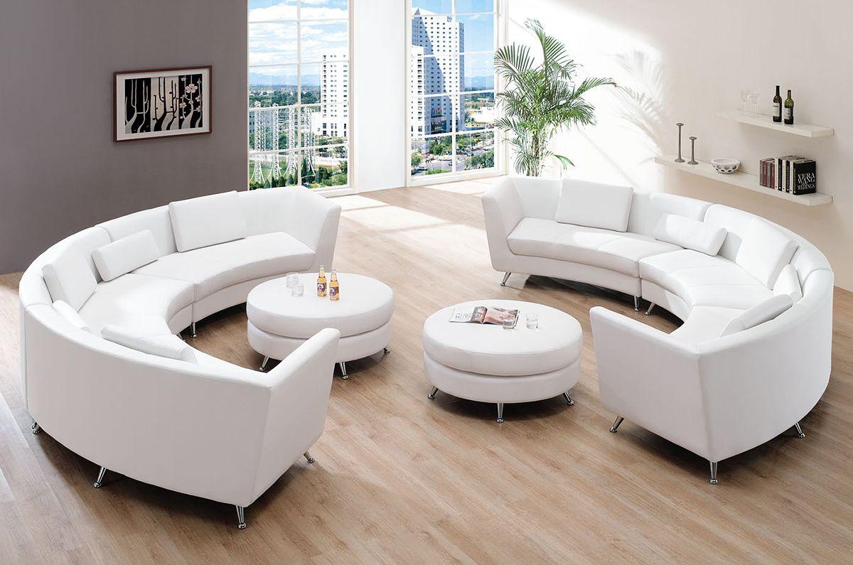 Modern-Sectional-Furniture