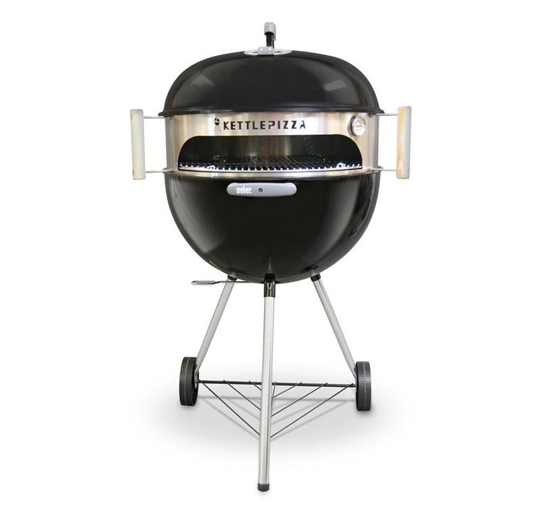 Pizza-Kettle-Grill-to-Oven-Kit