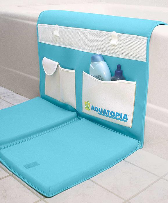 Safety-Bath-Kneeler-With-Pockets-1