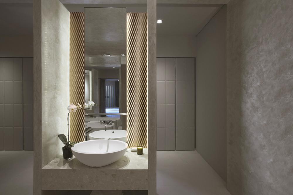 The-Pacific-Bondi-beach-bathroom