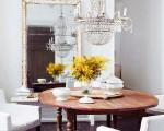 Amazing antique furniture (3)