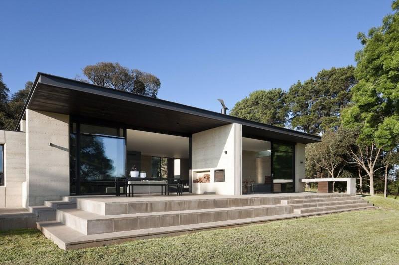 Beautiful Australian home