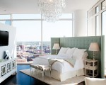Beautiful bedrooms  (3)