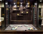 Incredibly awesome showers