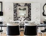 Janet Rice wonderful interior