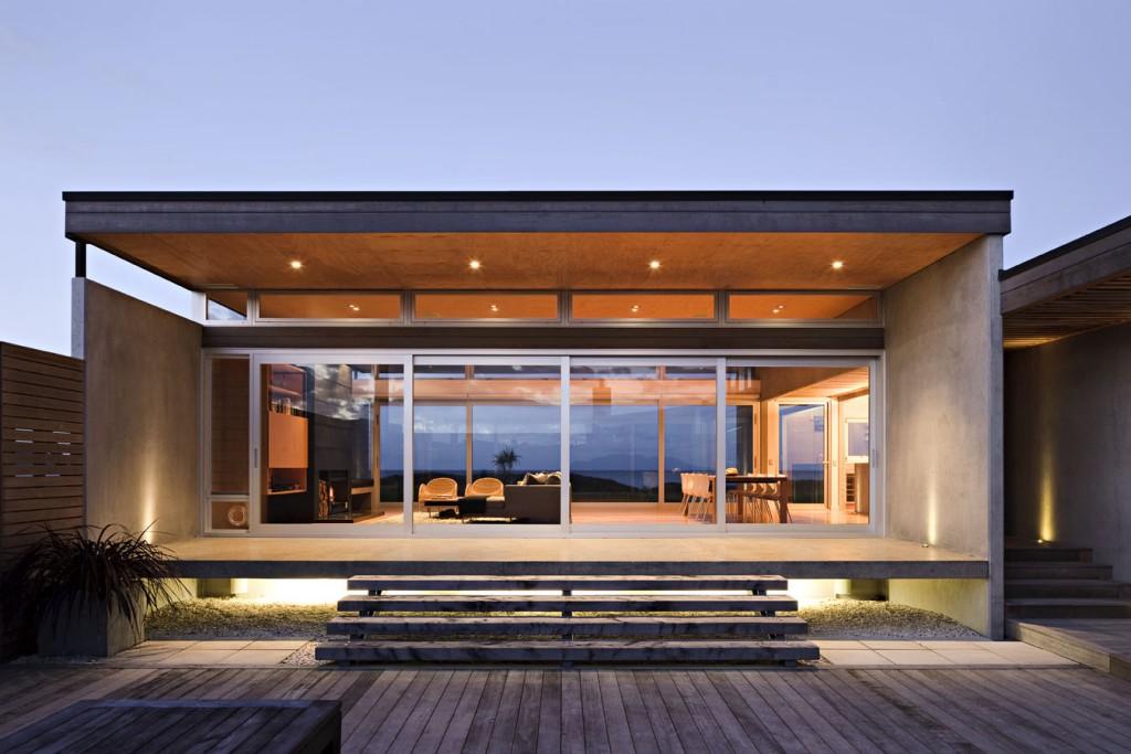 Beach House – Adorable Home