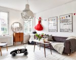 Cheering up your decor: happy home inspiration