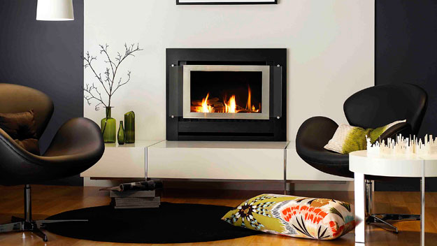 Choosing the best heating solution for your home
