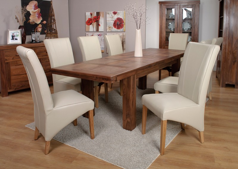 How to choose the perfect dining set