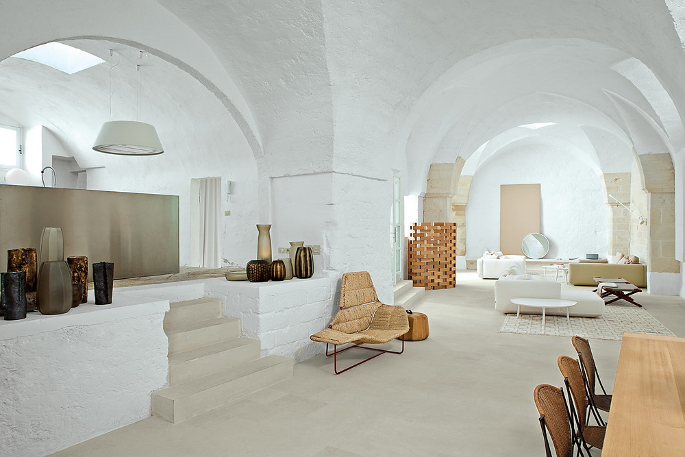 Old house renovation rejuvenates home