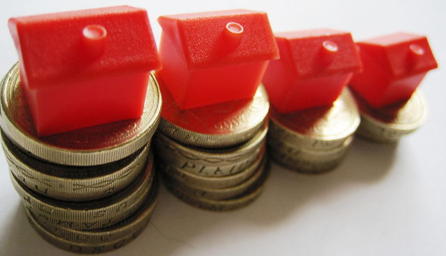 Get help with your rent: housing benefit in the UK