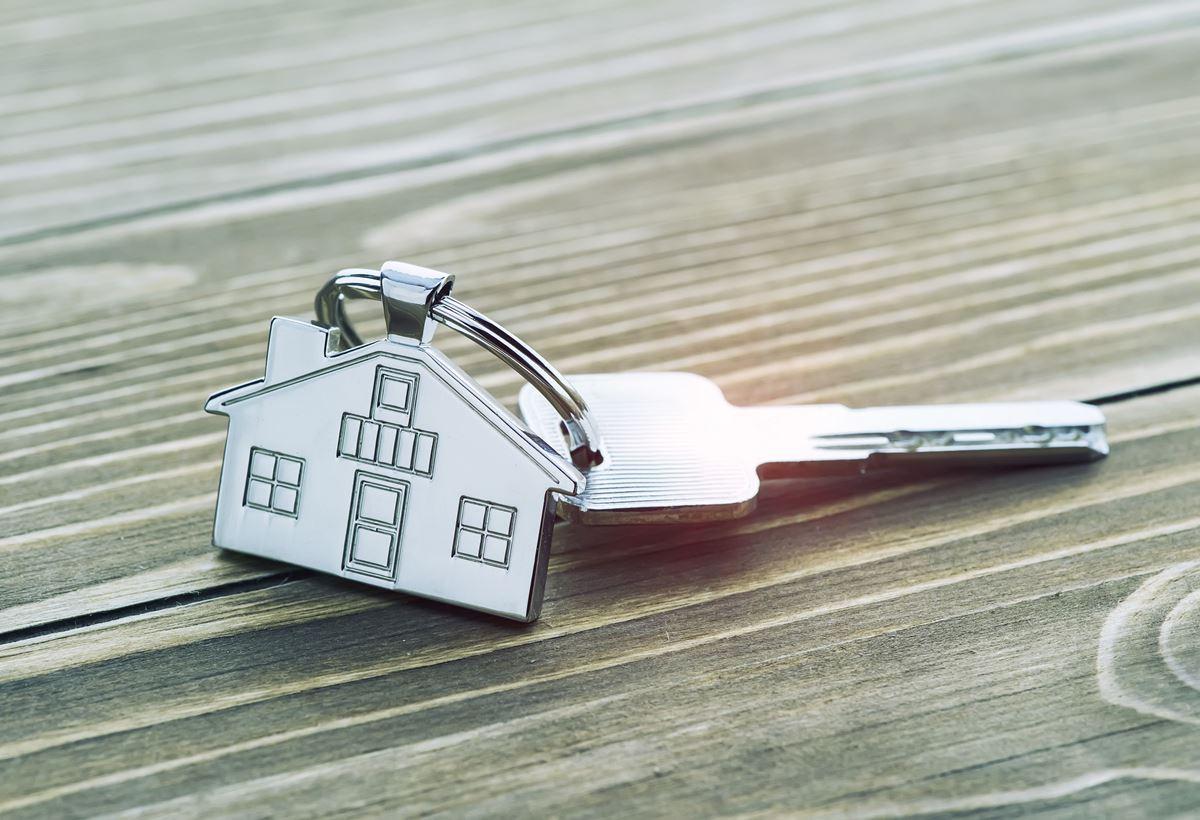 Easy to Follow Home Security Tips – Adorable Home