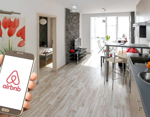 Investing in a Buy-To-Let Property