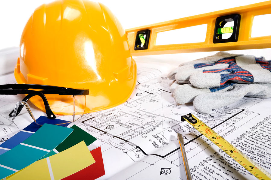 What to consider when starting a full home renovation